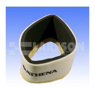 Filtr powietrza Athena Kawasaki Prarie/ KFX