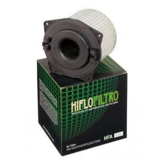 Filtr powietrza HFA3602 Suzuki GSX600F,GSX750F