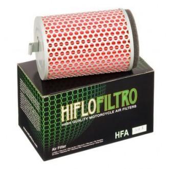 Filtr powietrza HFA1501 HONDA CB 500 (1994-..)