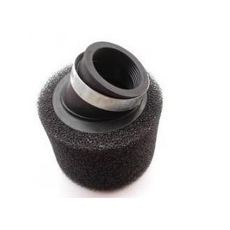Filtr powietrza 38mm czarny MRF 120 / 140