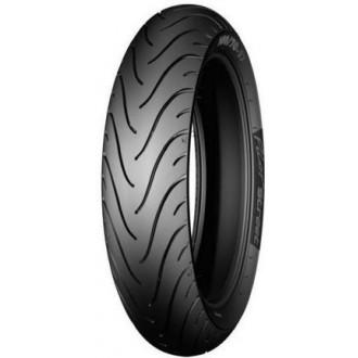 Opona 120/70-17 R Michelin Pilot Street Radial