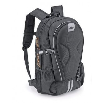 Plecak Kappa 15L Czarny