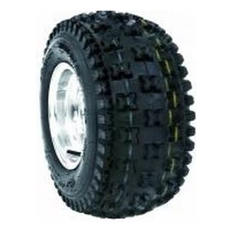 Opona ATV DURO AT 21x7-10