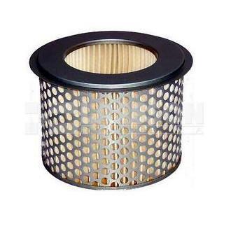 Filtr powietrza HFA1601