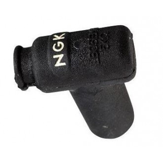 Fajka zapłonowa  NGK LB05EMH 8338 (BLACK)