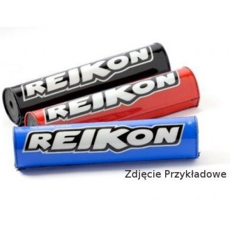 Reikon Bar Pad na kierownicę 28mm (Kostka)