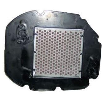 Filtr powietrza HFA1909 Honda XL/VTR 1000 V/F