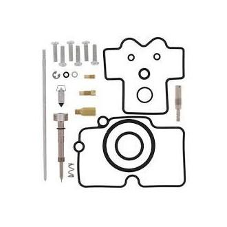 Zestaw naprawczy gaźnika KAWASAKI KXF 250 04-05
