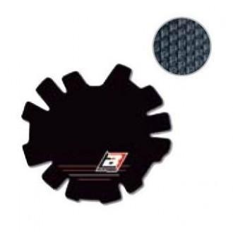 Osłona okleina pokrywy sprzęgła Beta 250/300 13-17