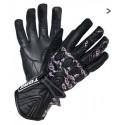 Rękawice skórzane damskie Torx Bella rozmiar L