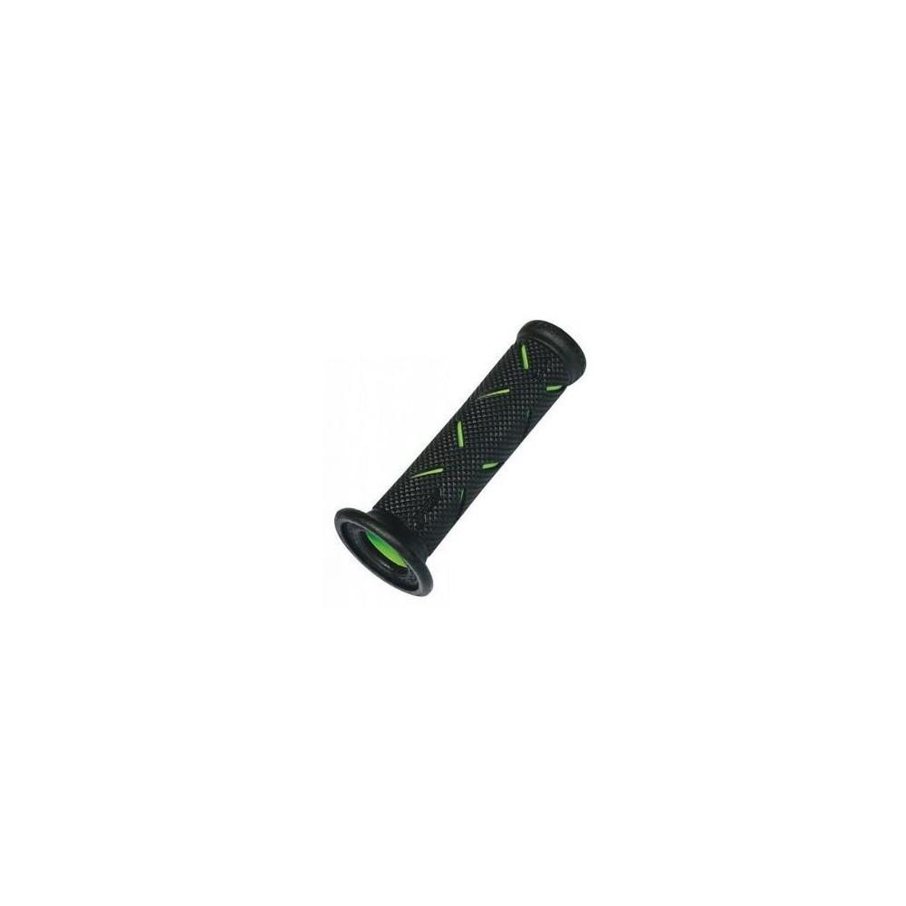 Progrip Manetki Off road (22+25mm) 122mm