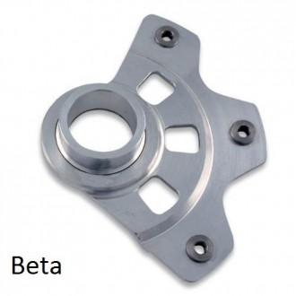 Zestaw montażowy X-Brake Beta