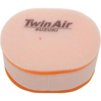 Filtr powietrza Twin-Air Suzuki DR 125 95-96r 200
