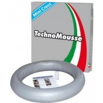 Mousse Technomousse 80/100-12 (żel w zestawie)