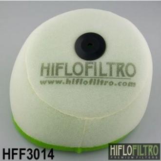 Filtr powietrza HFF3014