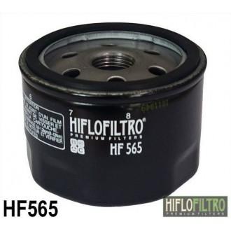 Filtr oleju HF565