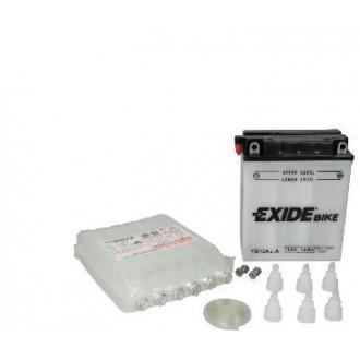 Akumulator obsługowy Exide YB12AL-A