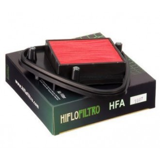Filtr powietrza HFA 1607 VT 600C (Shadow) 88-98r