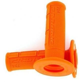 PROGRIP MANETKI 794 OFF ROAD 115mm pomarańczowe