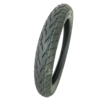 opona Pirelli 90/90-21 Night Dragon 54H TL M/C