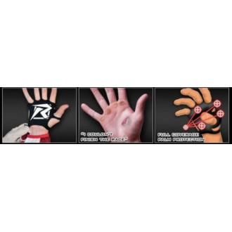 Osłona S-M dłoni przed odciskami Palm Protectors
