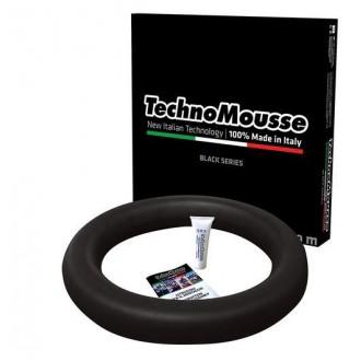 Mousse Technomousse 70/100-19 / 17(żel w zestawie)
