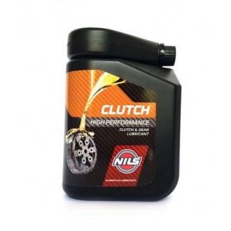 Olej przekładniowy Nils Clutch 1L