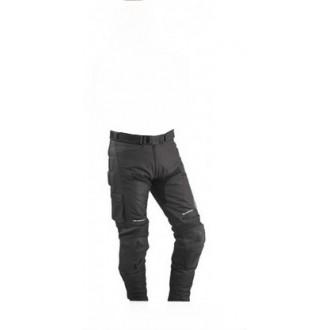 ROLEFF spodnie WindTex Thermo RO455 roz M