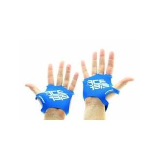 Ochraniacz na odciski dłoni palm protector Acerbis