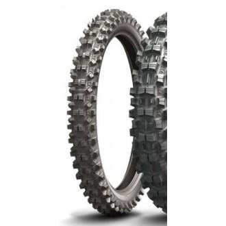 Opona 80/100-21 Michelin Starcross 5 Soft