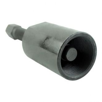 Ściągacz magneta 35x1,5 prawy R.H 35mm