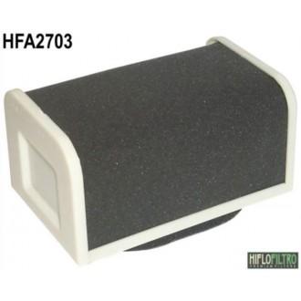 Filtr powietrza HFA2703 Kawasaki ZR-7 GPZ