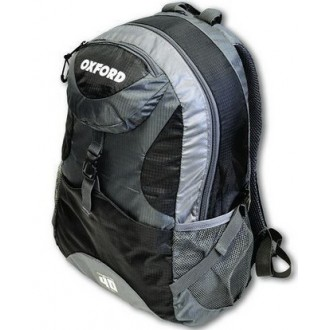 OXFORD plecak OL811