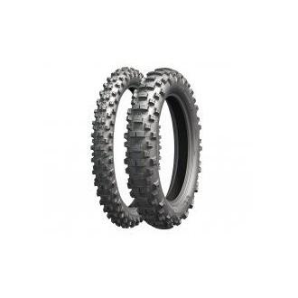 Opona 140/80-18 Michelin Enduro FIM 70R