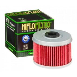 Filtr oleju HF113