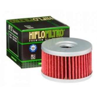 Filtr oleju HF137