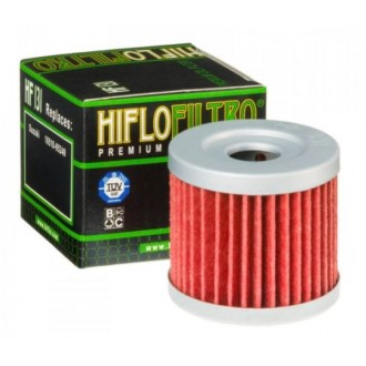 Filtr oleju HF131