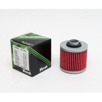 Filtr oleju VESRAH HF145
