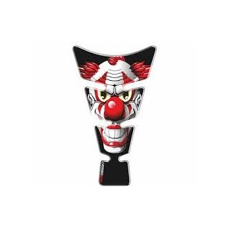 Tank Pad Spirit Clown Onedesign