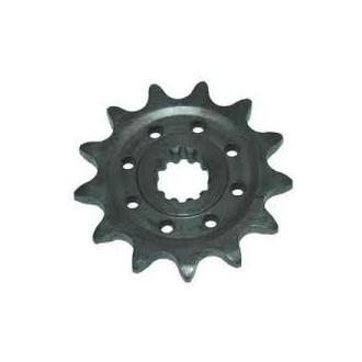 Zębatka przednia Grosskopf 1248 14 KTM EXC/SX