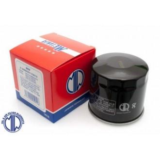 Filtr oleju MIW s3011 HF138