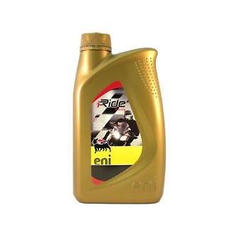 Olej do silnika ENI i-Ride Racing 2T syntetyczny