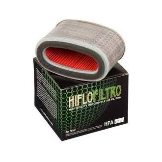 Filtr powietrza HONDA VT 750 2004-