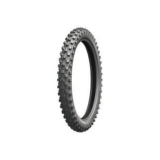 Opona 90/100-21 Michelin STARCROSS 5 M/C TT MEDIUM