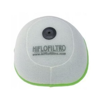 Filtr powietrza HFF5018