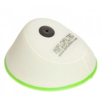 Filtr powietrza HFF1022