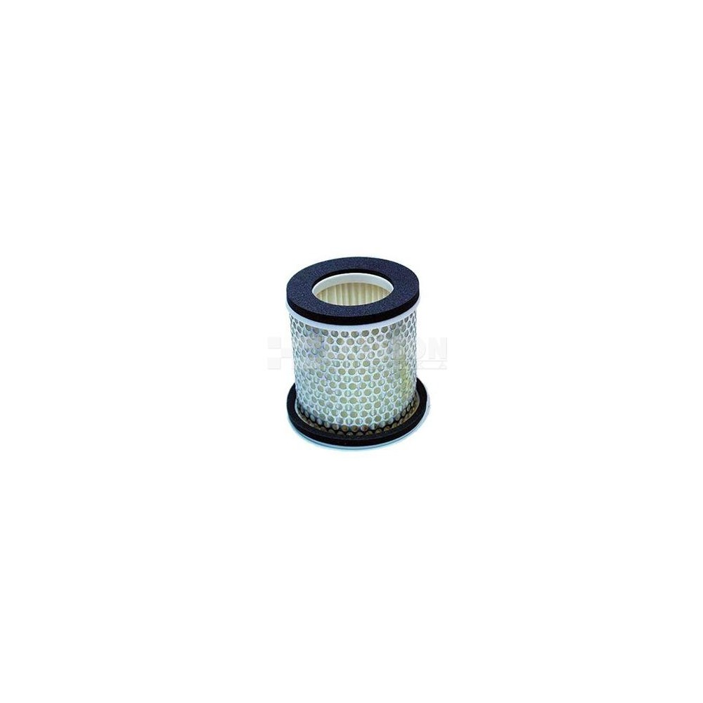 Filtr powietrza HFA4603