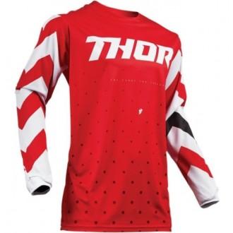 Koszulka XXL Thor Pulse S19