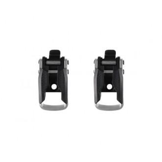 Klamra do butów LEATT (2020/2021) GPX5.5 czarna