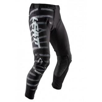 Spodnie LEATT Pants (2020/2021) GPX5.5 XXL zebra